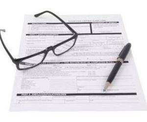 Defensa jurídica en pólizas de Seguro y contra Cías. Aseguradoras