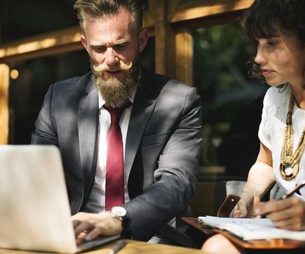 Funciones de una asesoría de empresas