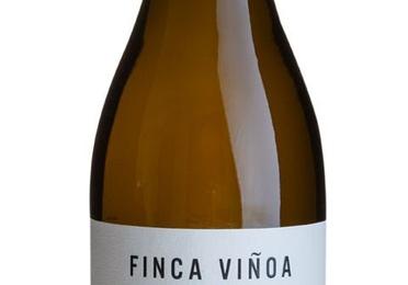 Blanco Finca Viñoa