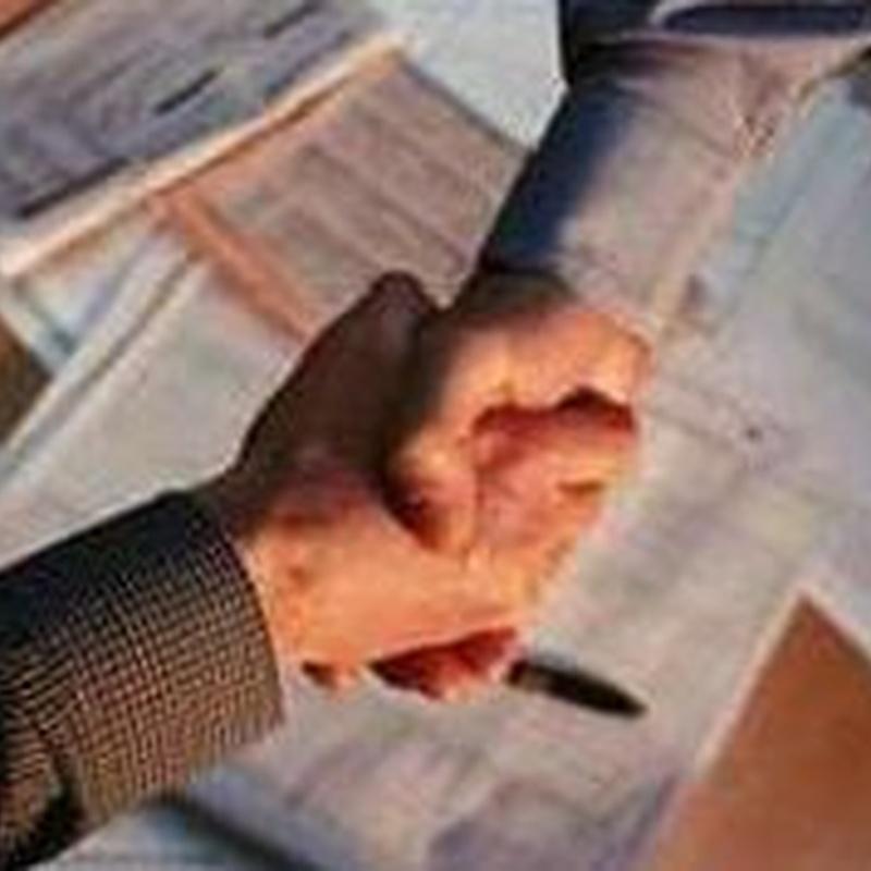 Mercantil y fiscal: Servicios de Estevez  Advocats