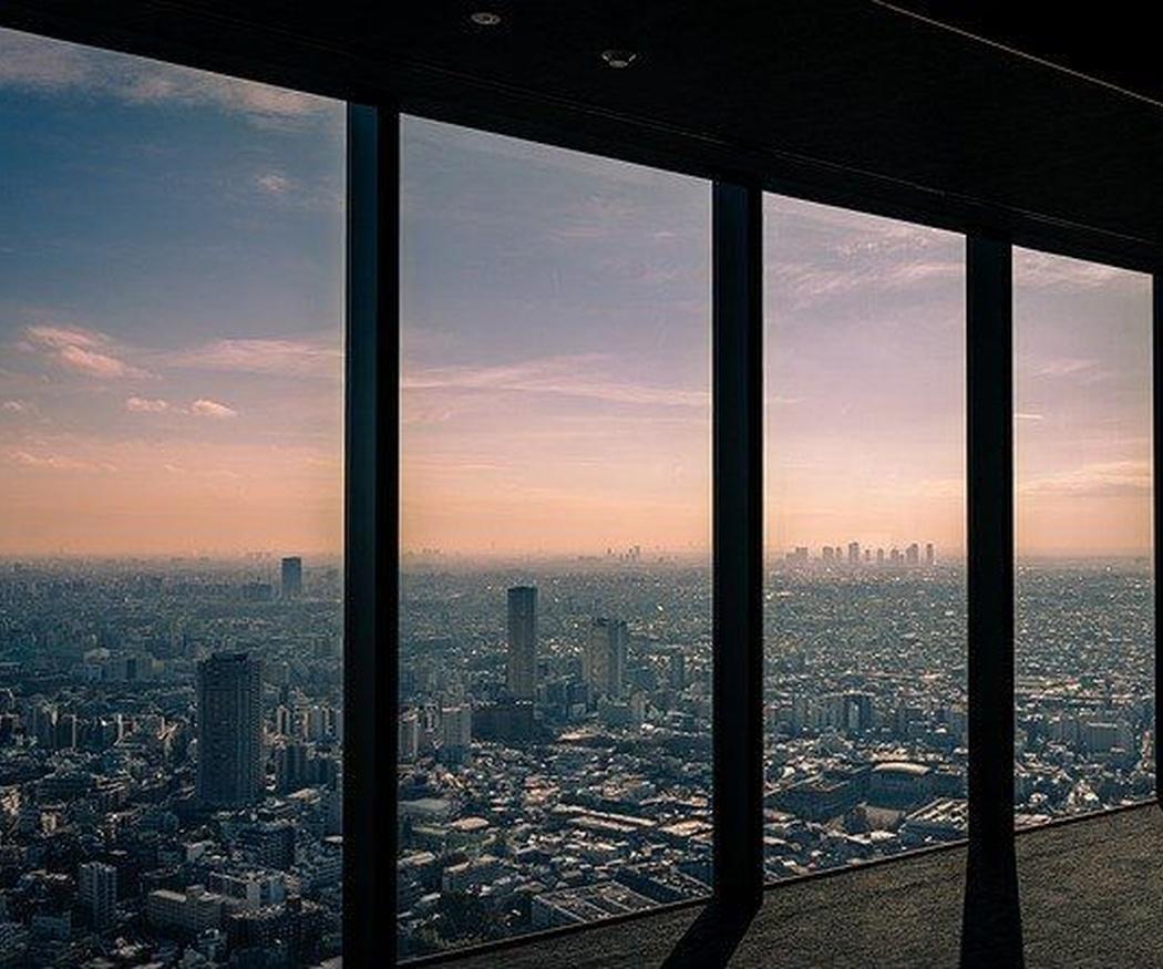 ¿Cuál es el mejor perfil de aluminio para las ventanas?