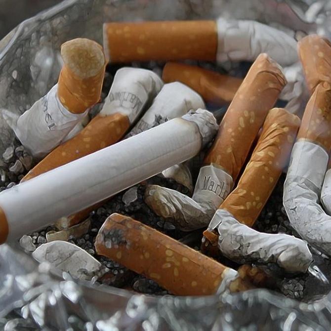 Mitos sobre las adicciones