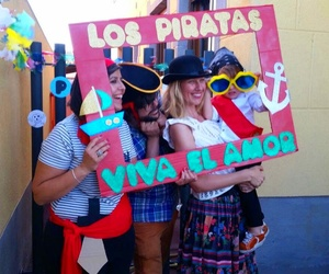 Escuela infantil bilingüe Alcorcón