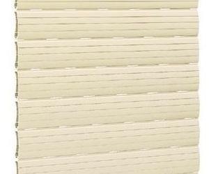 Instalación de diferente tipo de persianas