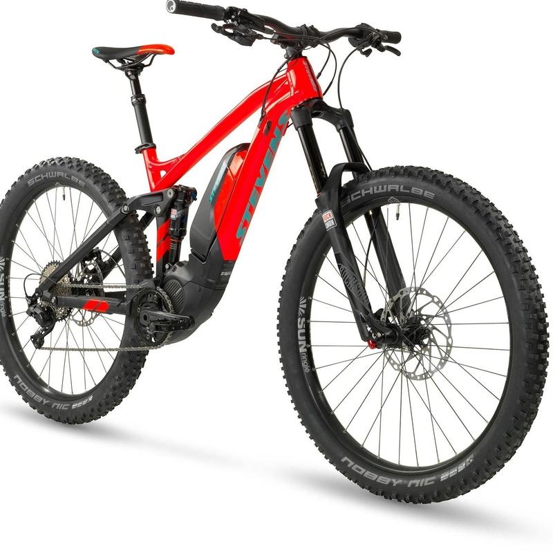 MARCAS DISTRIBUIDAS : Productos de Bikes Head Store