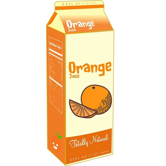 Bebidas y licores: Productos de Unide Market El Tablero