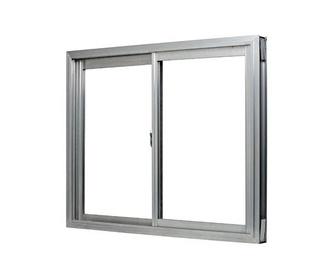 Puertas: Servicios de Vidrios Duke