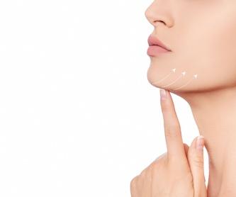 Aumento de labios: Tratamientos de Dr. Enfry Salas