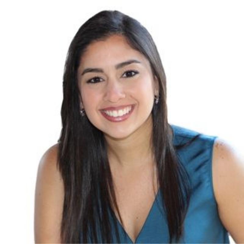 May Rodríguez Villamizar: Nuestros Tratamientos de Clínica Dental Rafael Menéndez