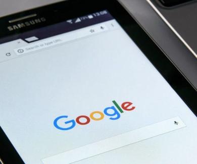 La nueva herramienta de Google podría salvar vidas