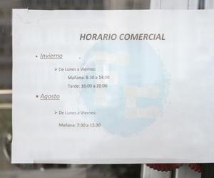 Galería de Fontaneros en Cadiz | Fontaneria cabello S,L.