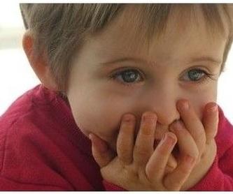 Adolescentes: Servicios de Psicología Infanto Juvenil Nieves Nieto