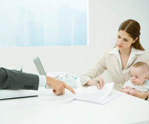 Derecho de familias