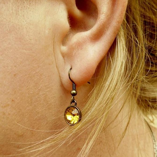 ¿De qué partes se compone nuestro oído interno?