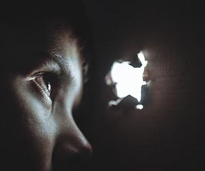 ¿Conoces las fobias más comunes?