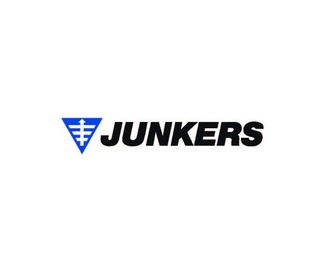 Climatización: Servicios de JM Tendeiro Instalaciones