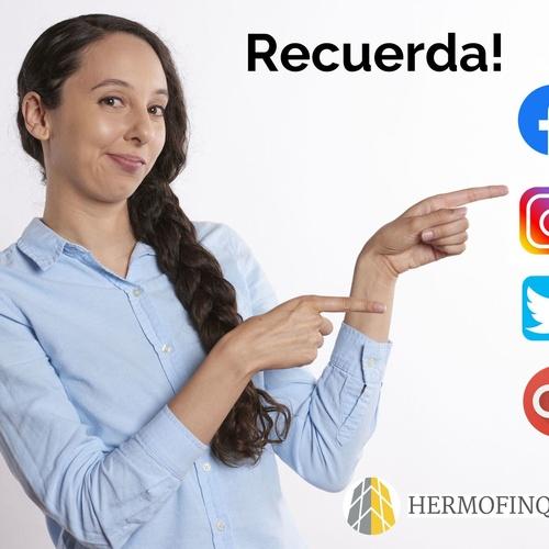 hermofinques