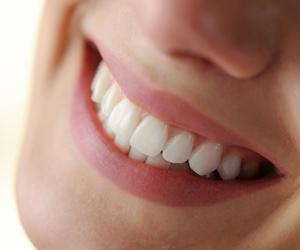 Cádiz dentista Javier Perez Tratamientos dentales