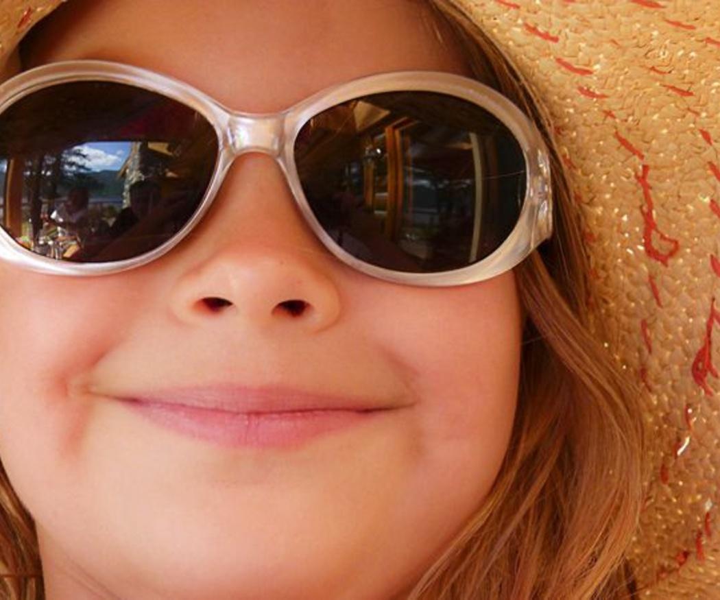 ¿Qué gafas se van a llevar este verano?