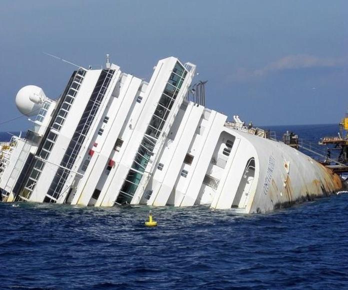 Reclamación de indemnizaciones por accidentes marítimos en Cádiz