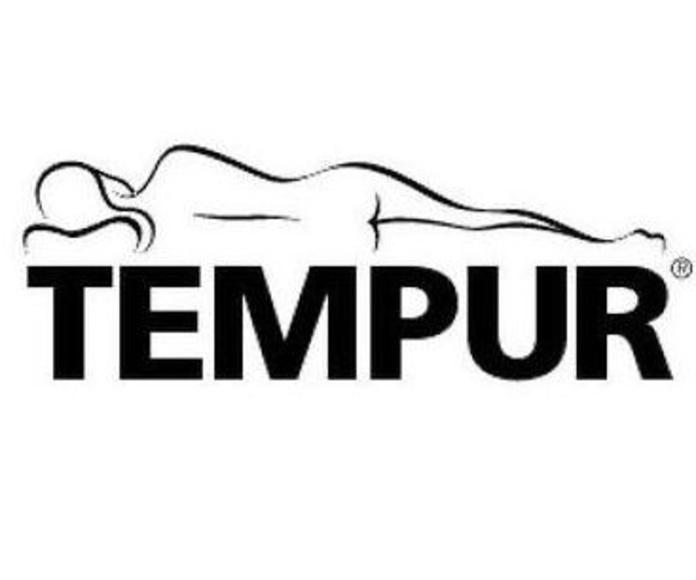 Distribuidores colchones Tempur ciudad real