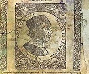 """Proyecto """"El español lengua global"""" una nueva estrategia de Estado para impulsar el español""""."""
