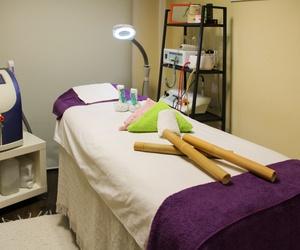 Masajes terapéuticos, relajantes y shiatsu
