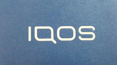 IQOS. 3