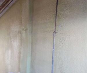 Galería de Aislamientos acústicos y térmicos en Rafelcofer | Aislamientos de Poliuretano Jaime Femenia
