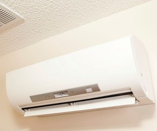 Obligación legal del comprador de equipos de climatización