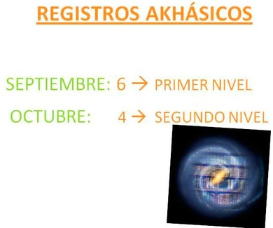 Registros Akhásicos