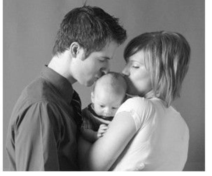 De la Familia: Servicios de Centro Psicológico María Rodrigo Dapena