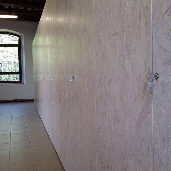 Tableros de virutas de madera Martorell|Fustería de Castevill