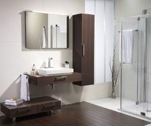 Realización de baños completos en Lleida