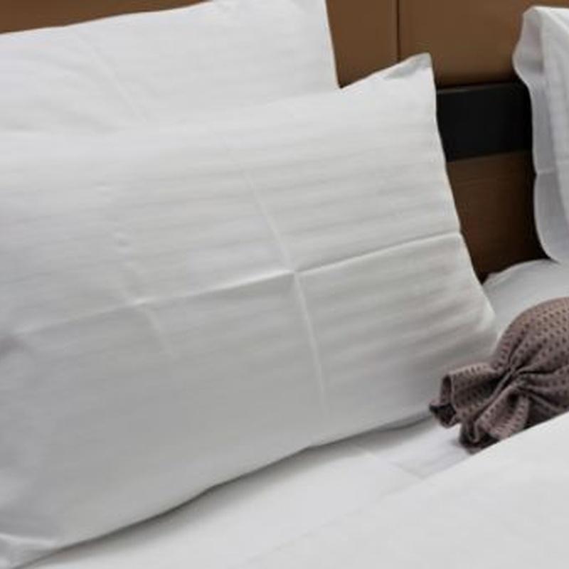 Almohadas: Productos de El As del descanso