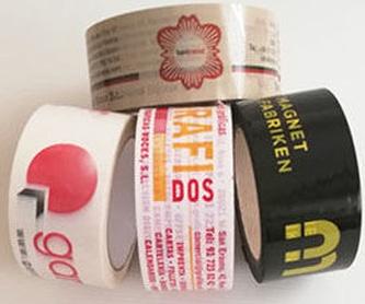 Serigrafía textil: Qué hacemos de GRAFIDOS