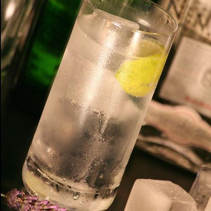 Vodkas: Nuestra carta de Restaurante Escaleritas