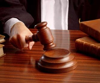 Acusación: Ramas del derecho de BAHAMONDE ABOGADOS ASOCIADOS, S.L.