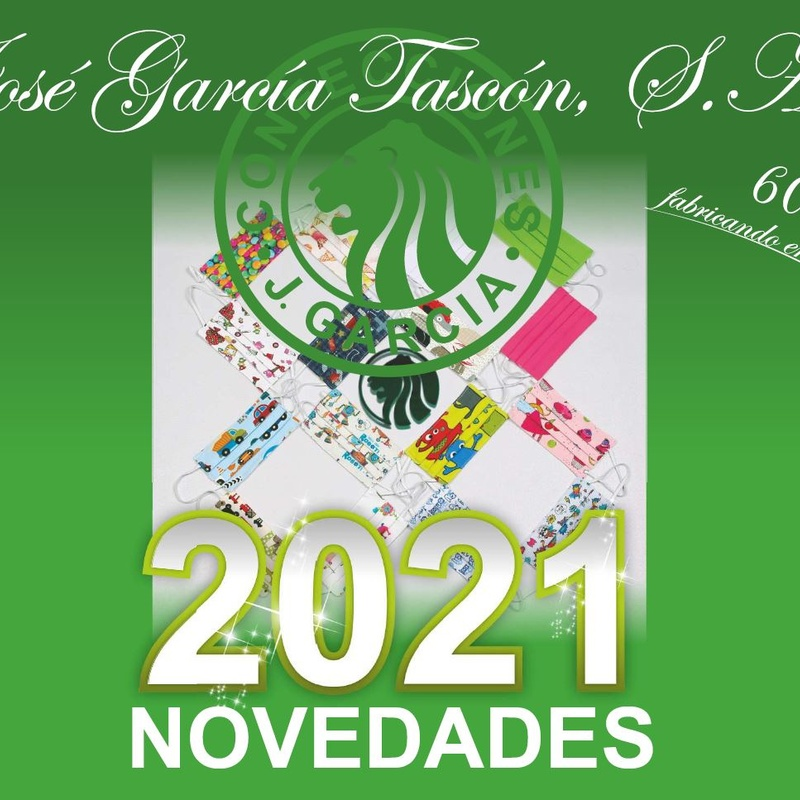 Novedades 2021.JPG