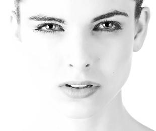 Tratamiento facial Vigo