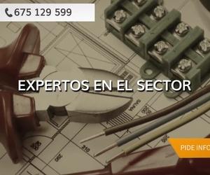 Lampista urgente en Girona | GyG Instalaciones