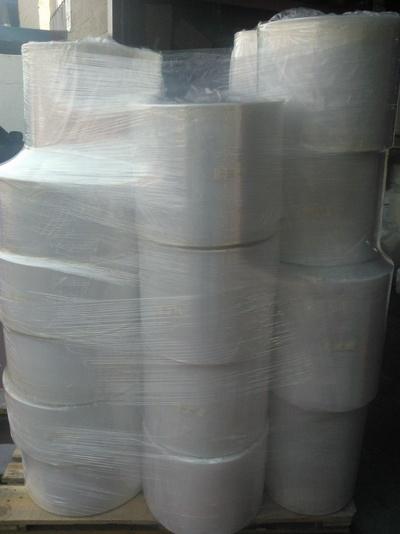 Bolsas de Plastico: Plásticos Yolanda