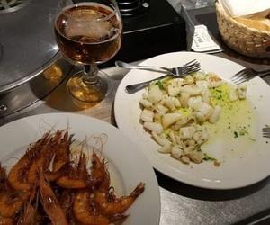 Restaurantes recomendados Huesca