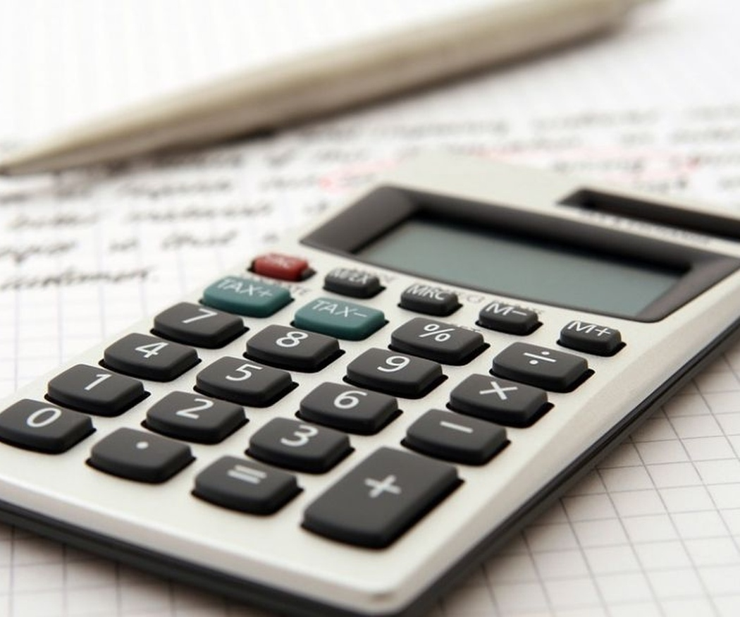 ¿Conoces los impuestos que debes pagar como autónomo?
