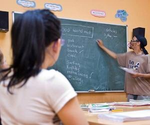 Cursos de apoyo escolar