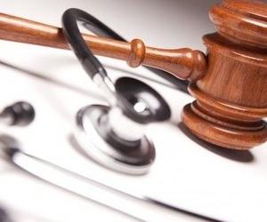 Determinación de grado de minusvalía y aplicación de la Ley de Dependencia