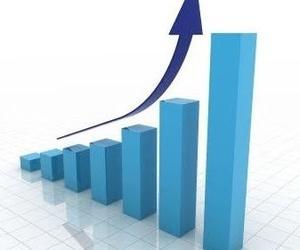 En las estadísticas hay un 10% de accidentes mortales más que los que se registraron inicialmente