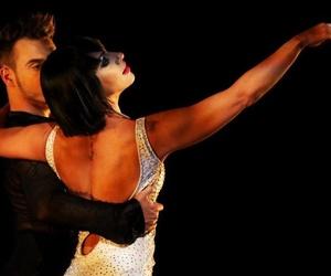 Disfruta de clases de danza en Alcalá de Henares