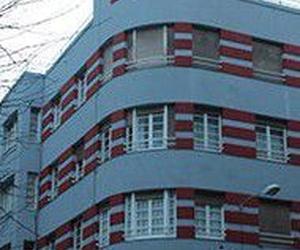 Rehabilitación de fachadas en Asturias