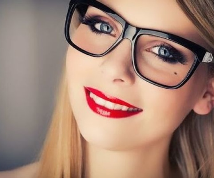 Gafas graduadas: Catálogo de Óptica César
